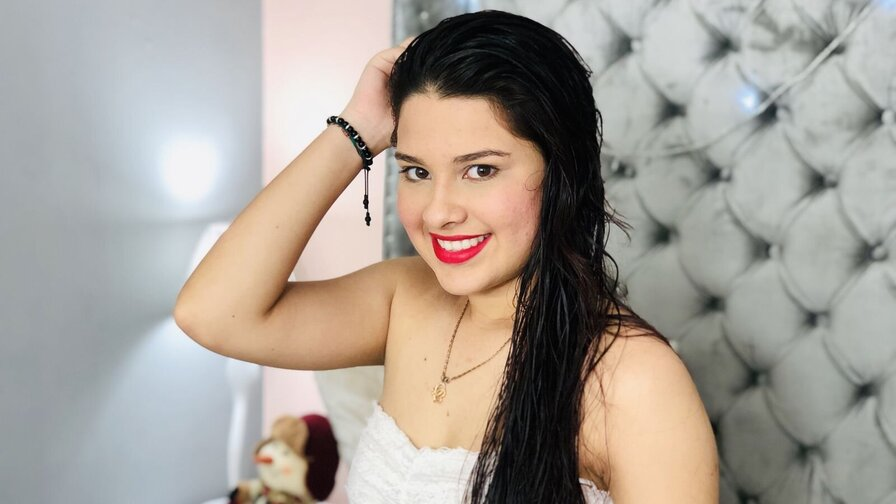 PamelaAriza