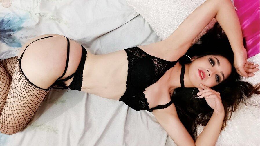 JasmineAurora