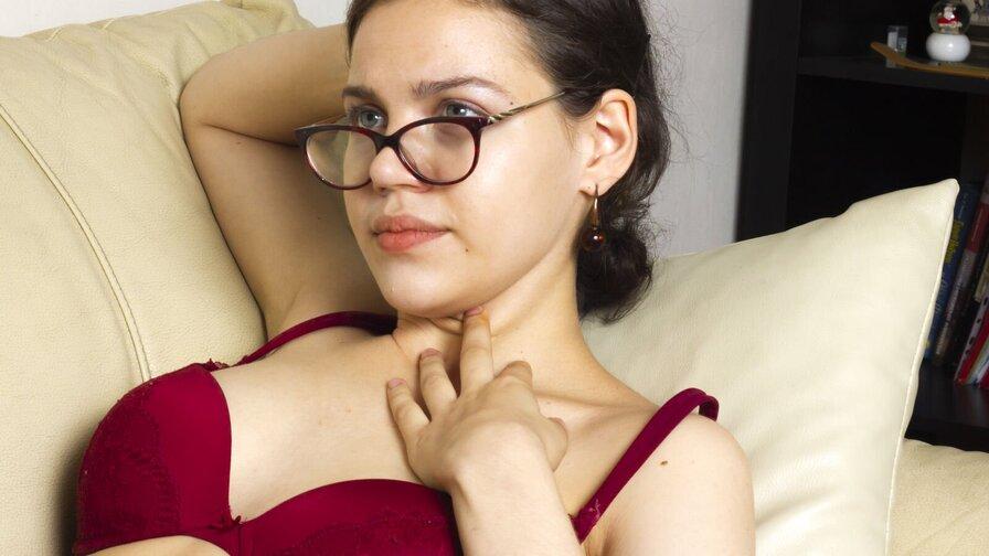 LeylaKiarostamy