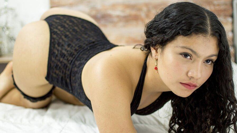 ManuelaUribe