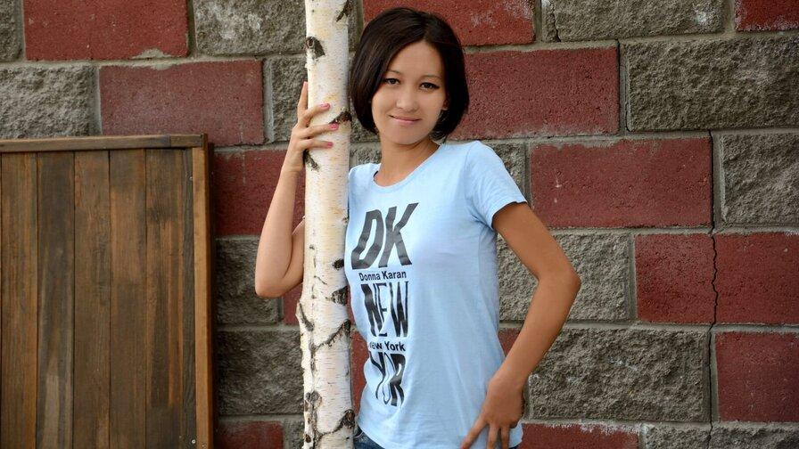 MayukoMiho