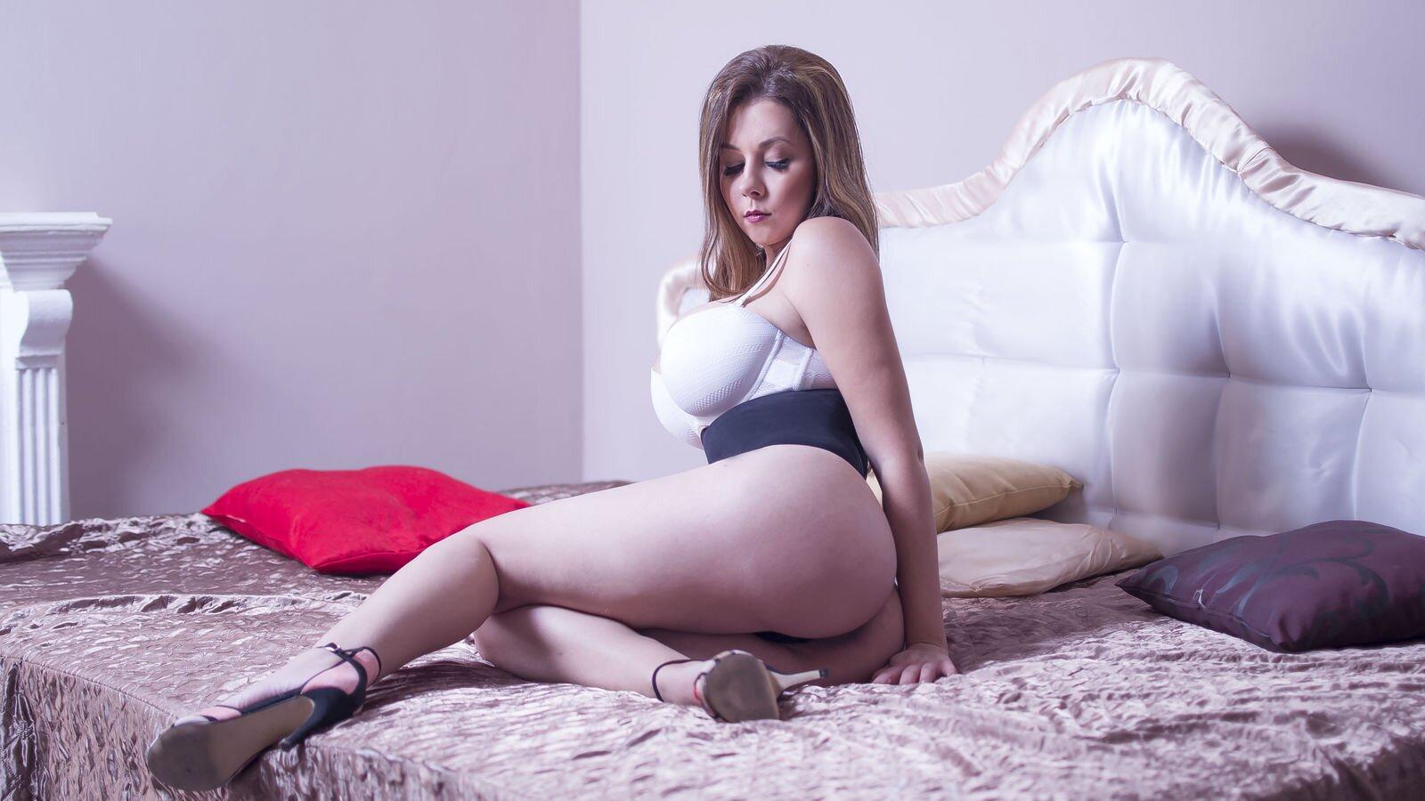 EroticAnna