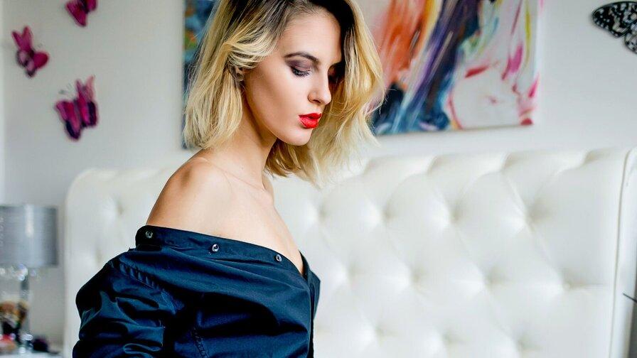 AshleyLoves