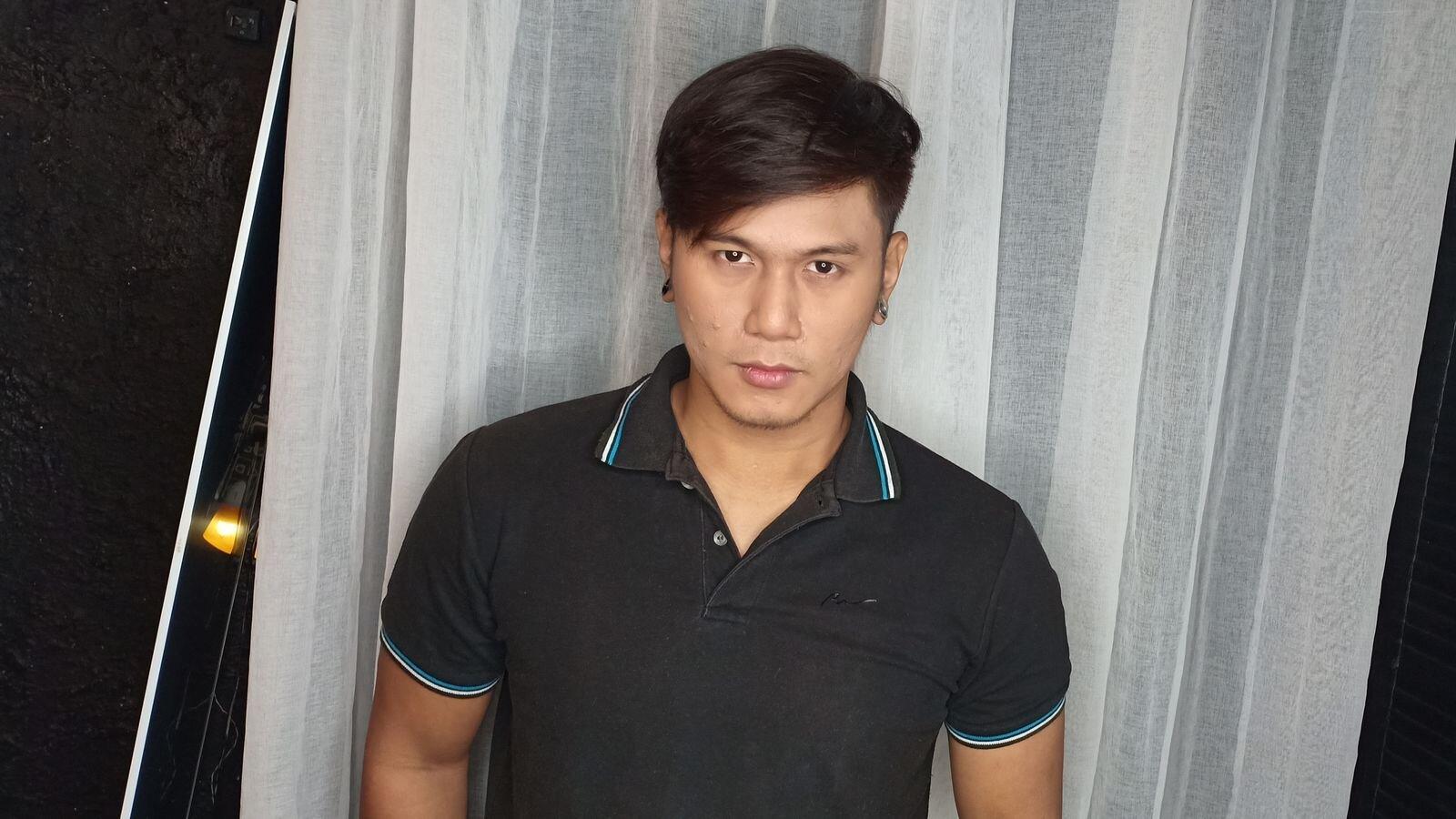 MiguelAnderson