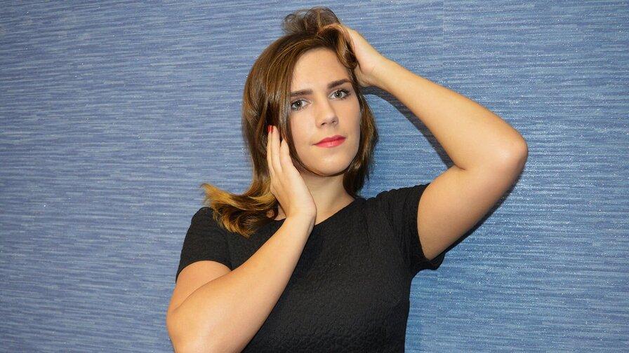 LauraKatz