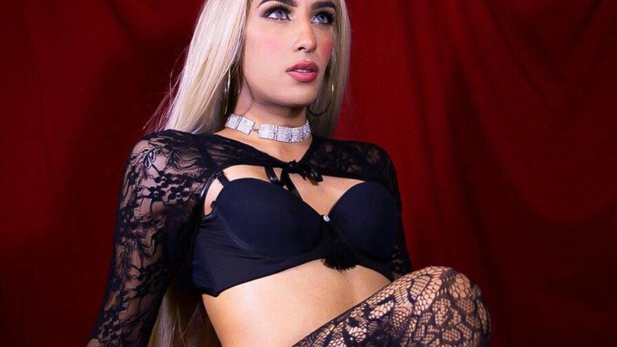 ReginaDivina