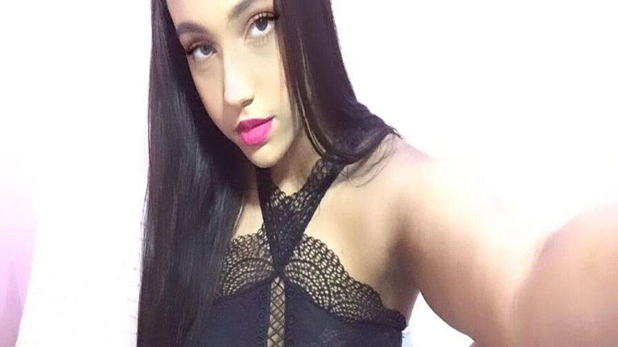 MandyGozalez