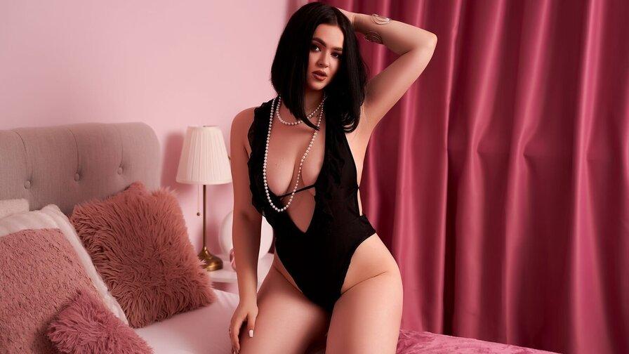 SophieKroft