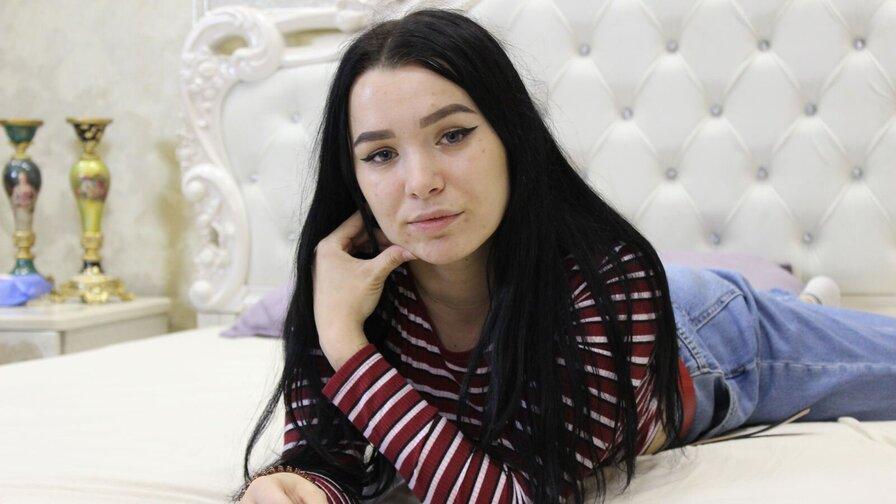 EmiliaMarmeladka