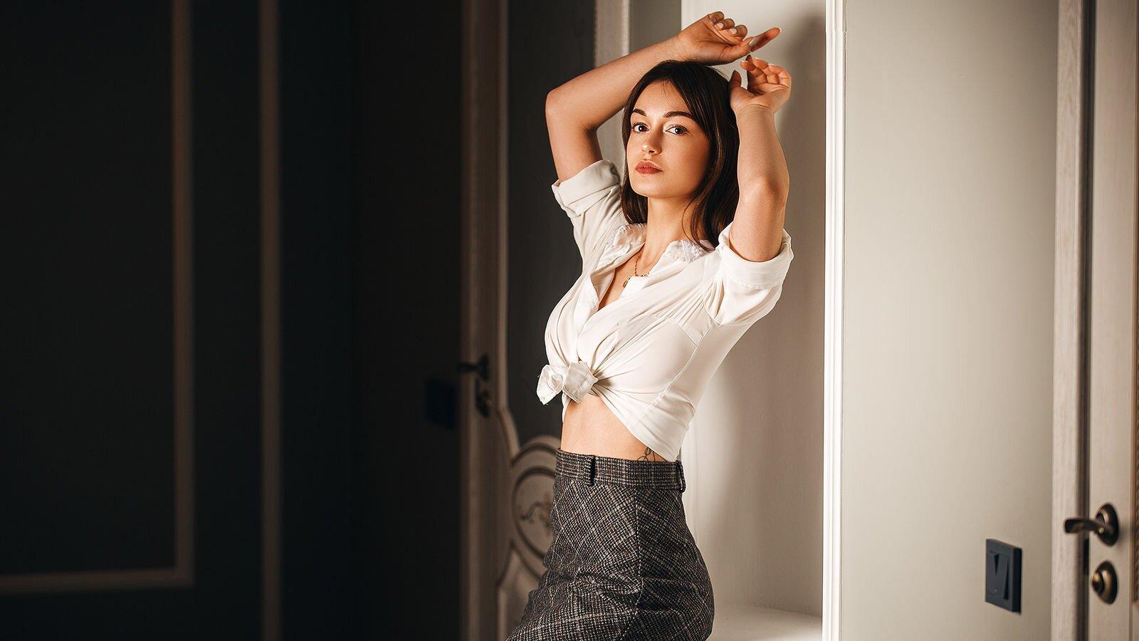 ScarlettLovinson