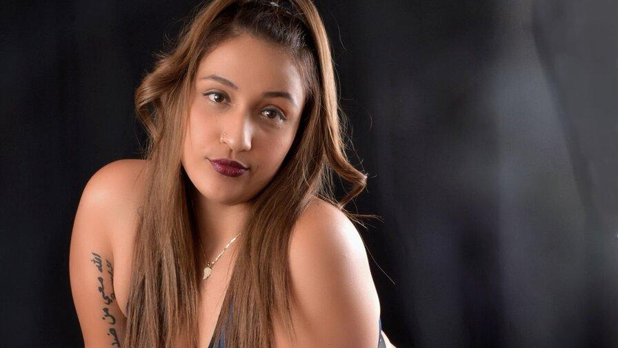 MarleyLia