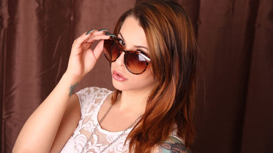 AngelineFay