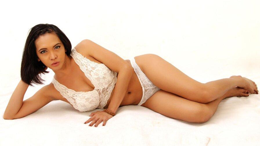 NicoleBernardo