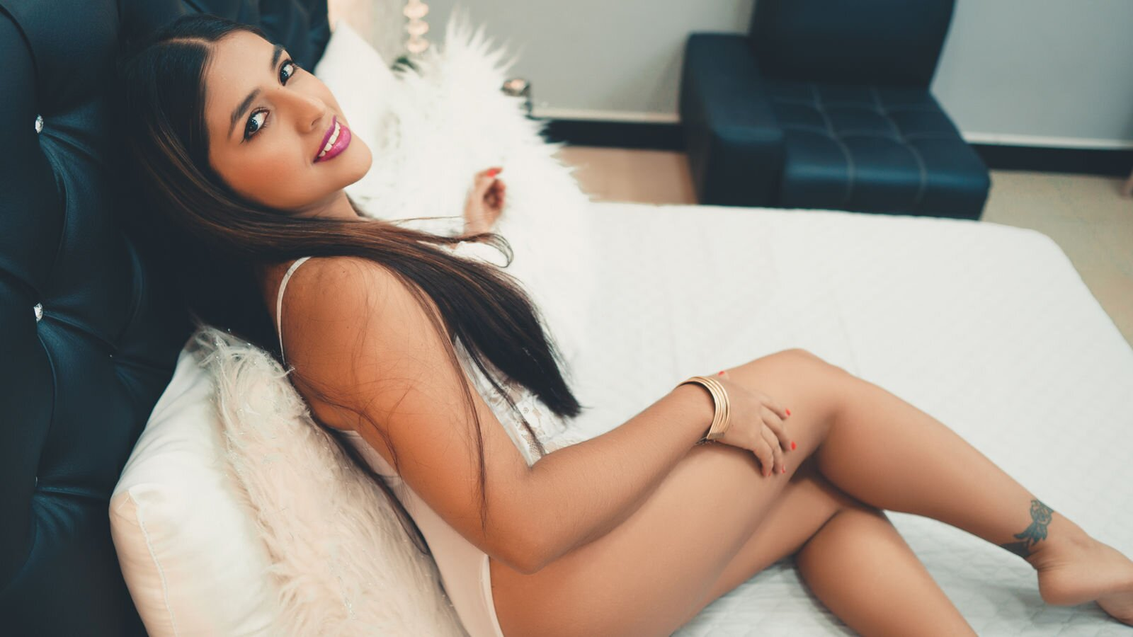 ElaineAnderson