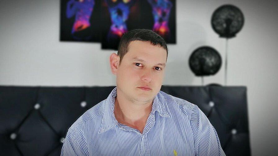 FernandoGrey