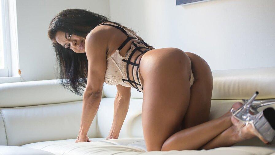 SamanthaSpray
