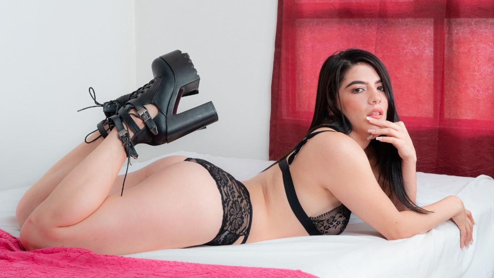 SarahRusso
