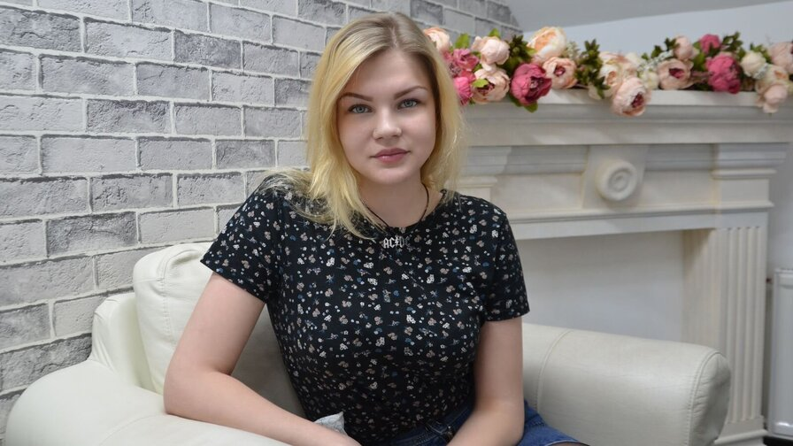 KamilaJaw