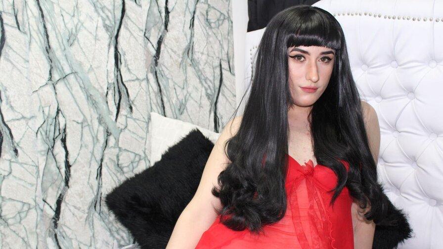 ValentinaKruz