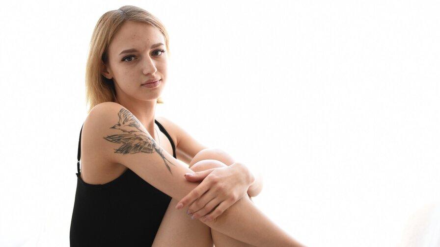 NatalieLerman
