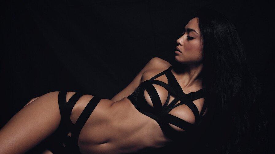 DarinaMoore