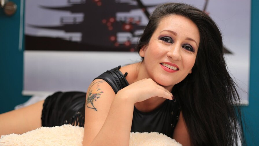 CaitlynGomez