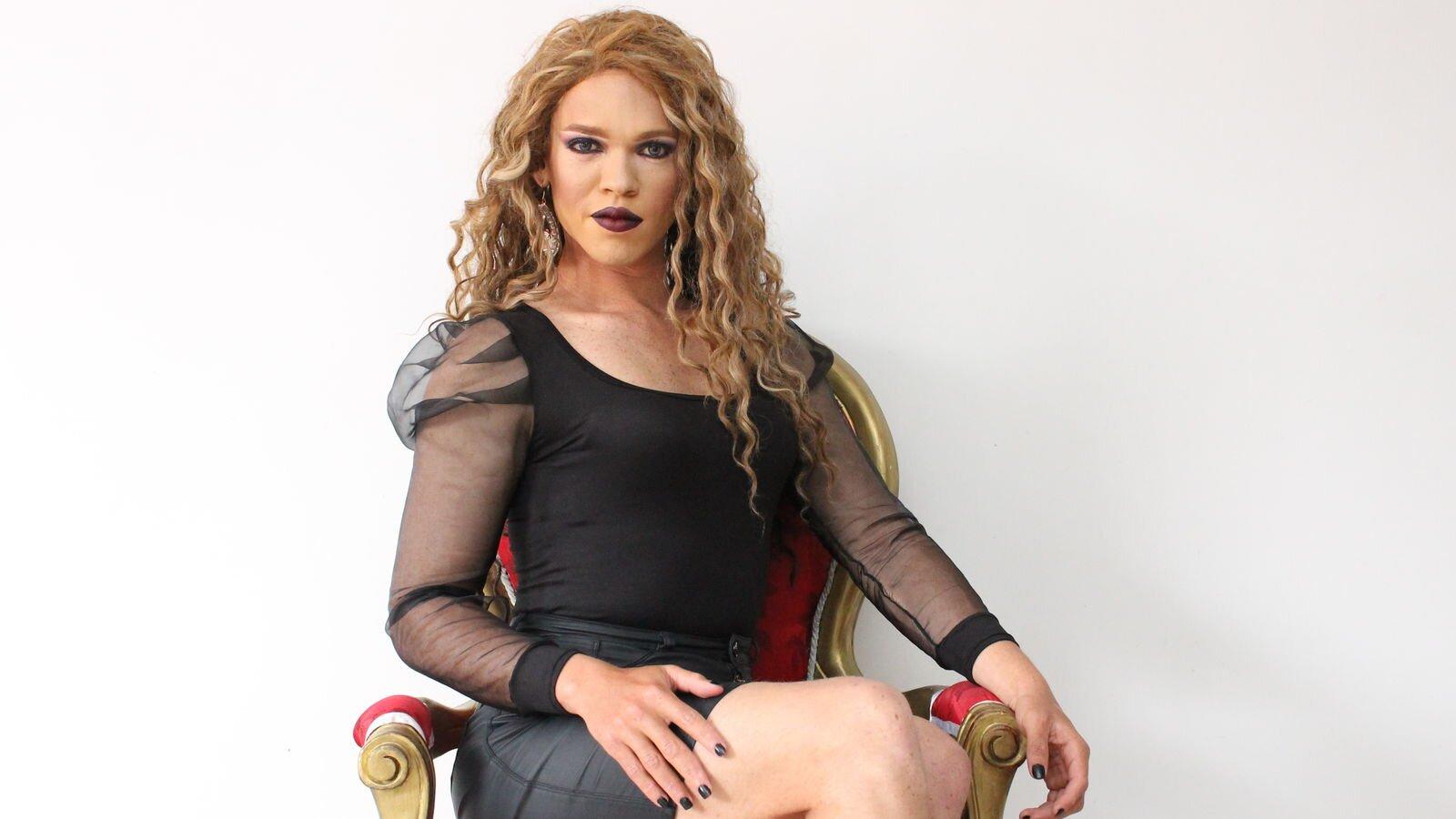 AmandaLuciel