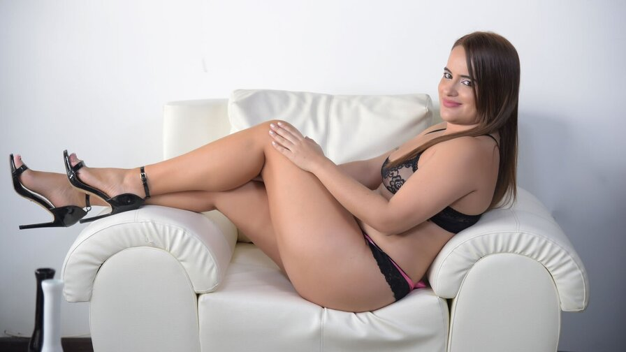 AntoniaJohns