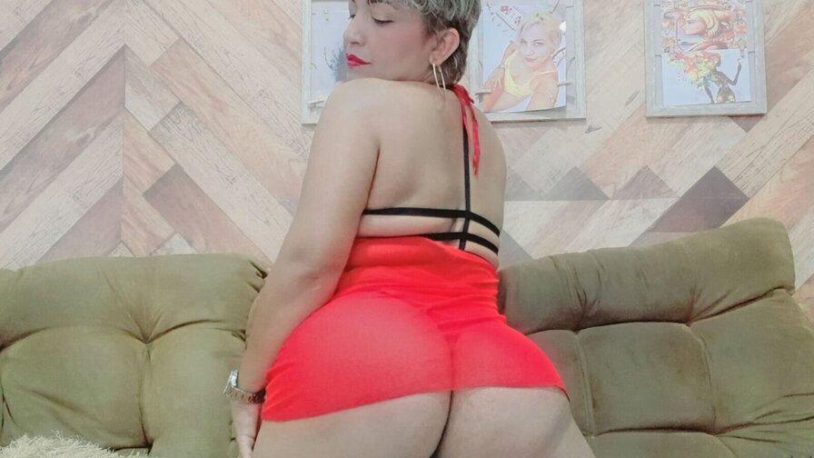 JuliethZamudio