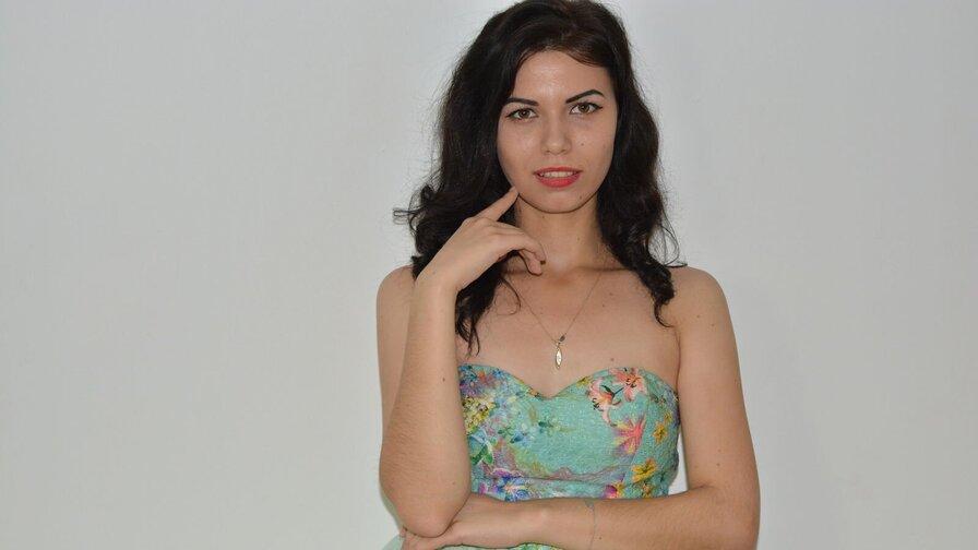 ChristineReya