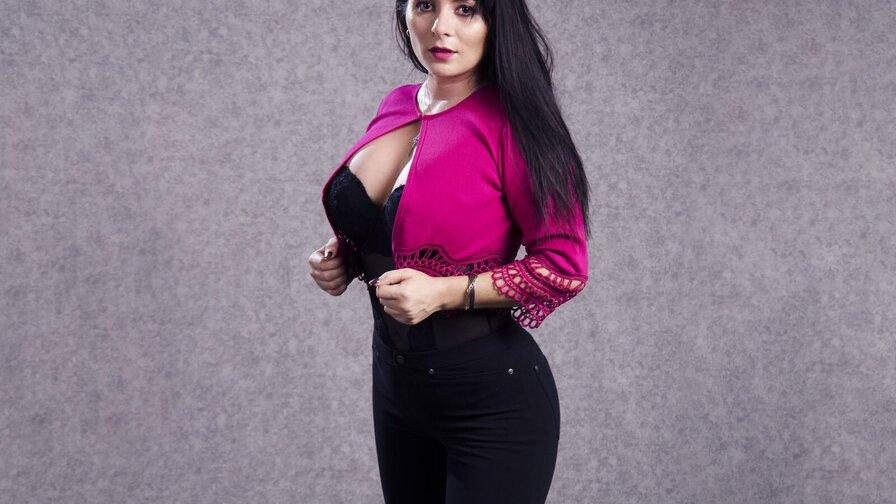 ValentinaHearts