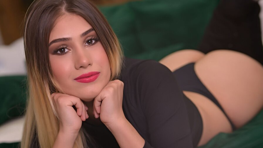 EmmyRosse