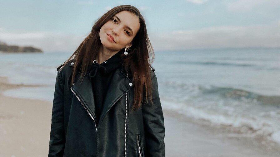 VeronikaBeth