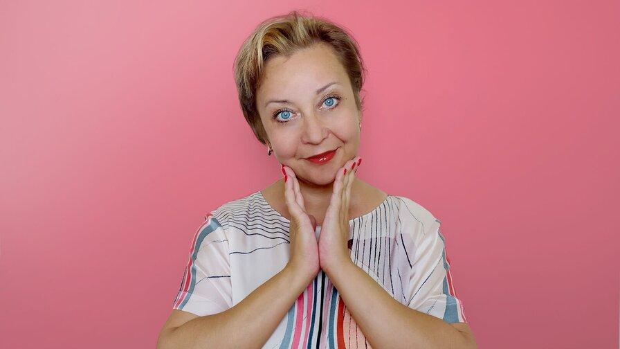 MarilynCaspian