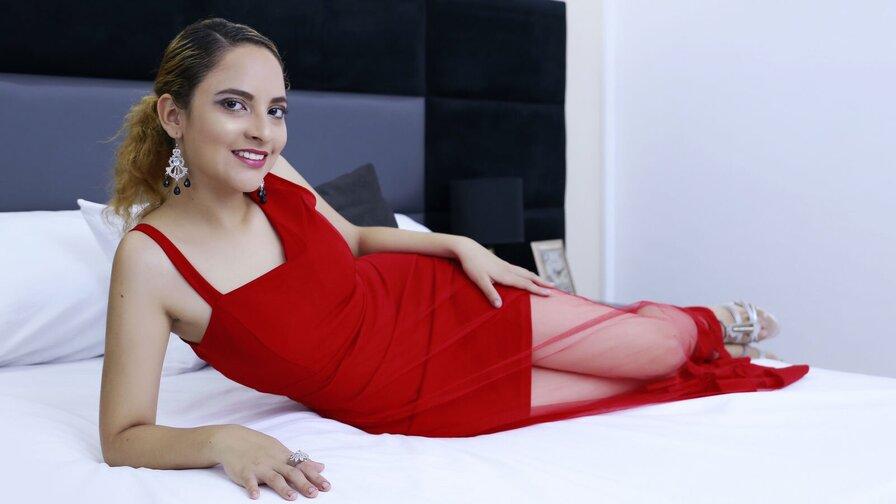 SabrinaMart