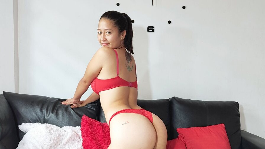 AdrianaOrtiz