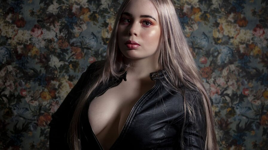 RoxanneSmith