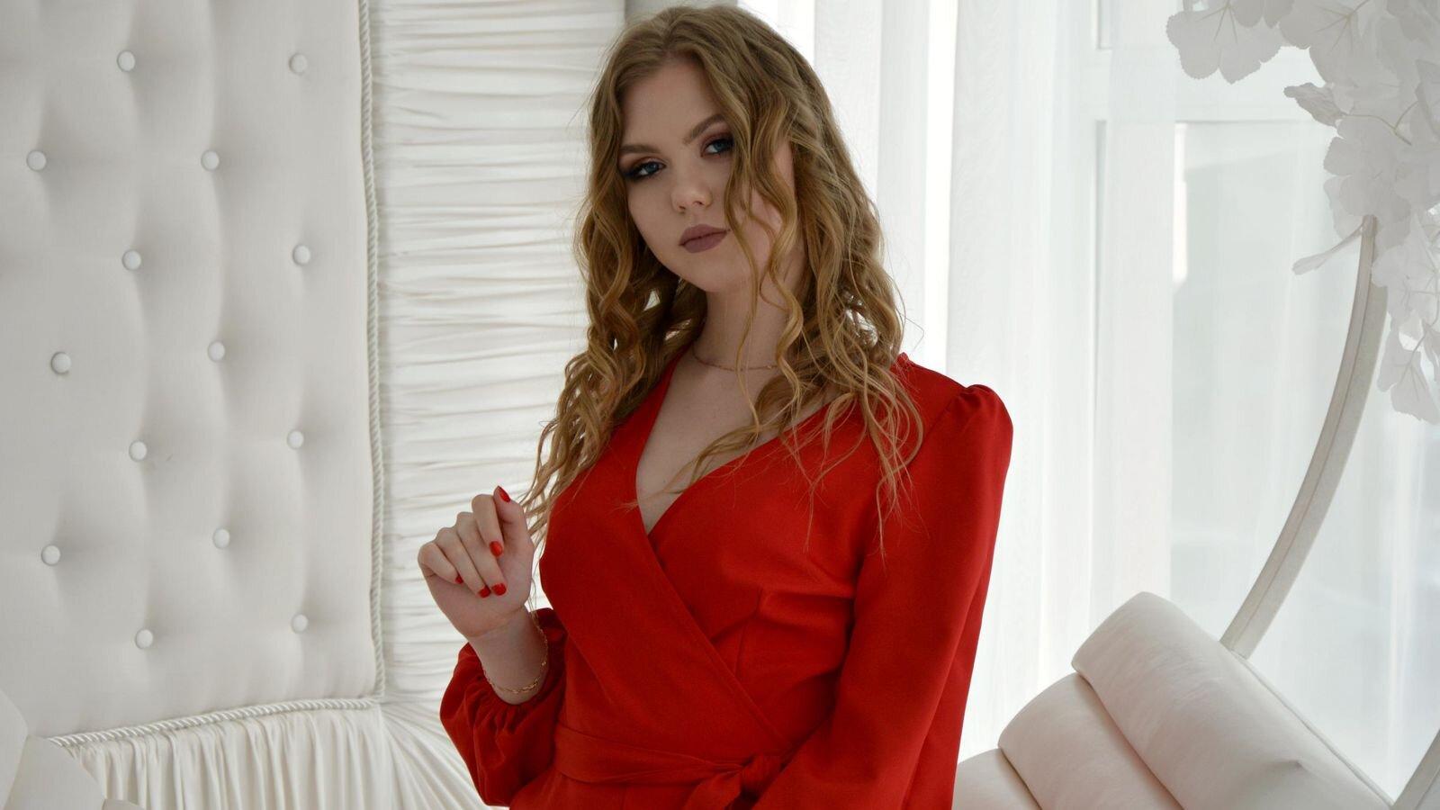 ElizabetBonk