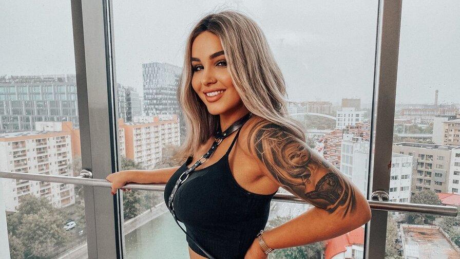 PatriciaKasy