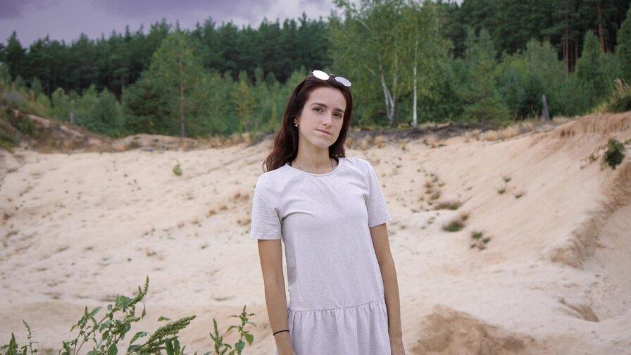 KateMakarenko