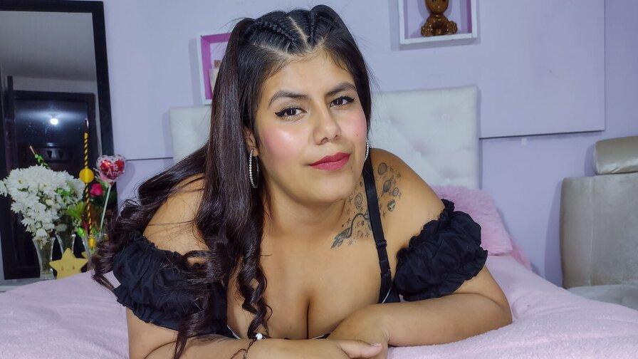 YulianaLopez