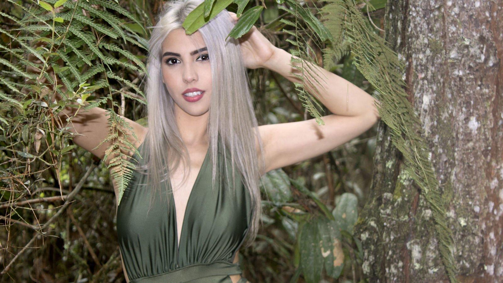 ScarlettMontiel