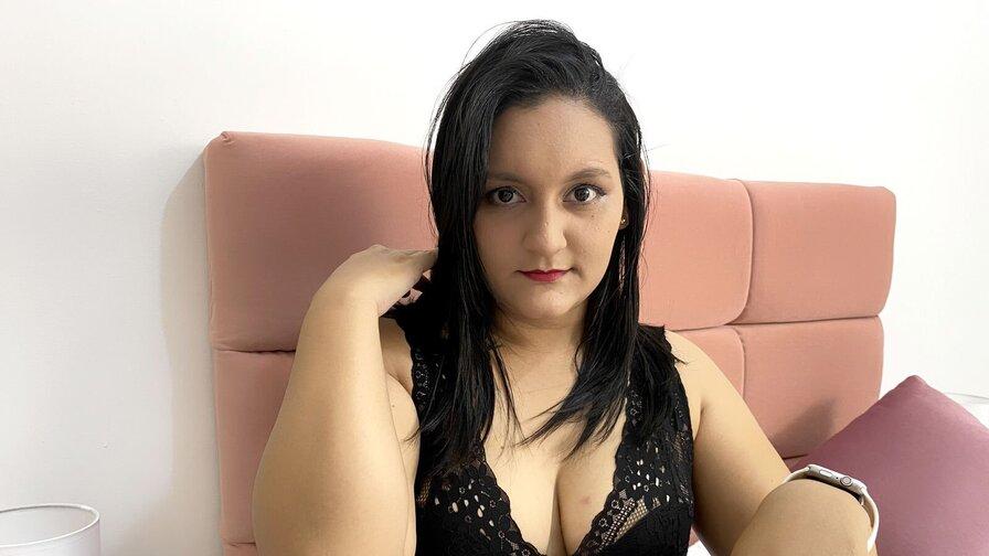 MarcelaRangel