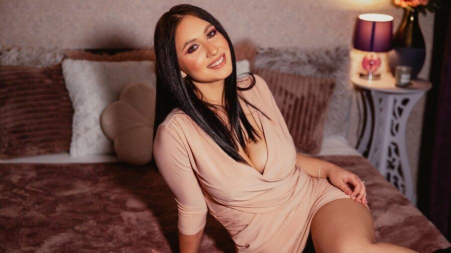 NataliaTogan