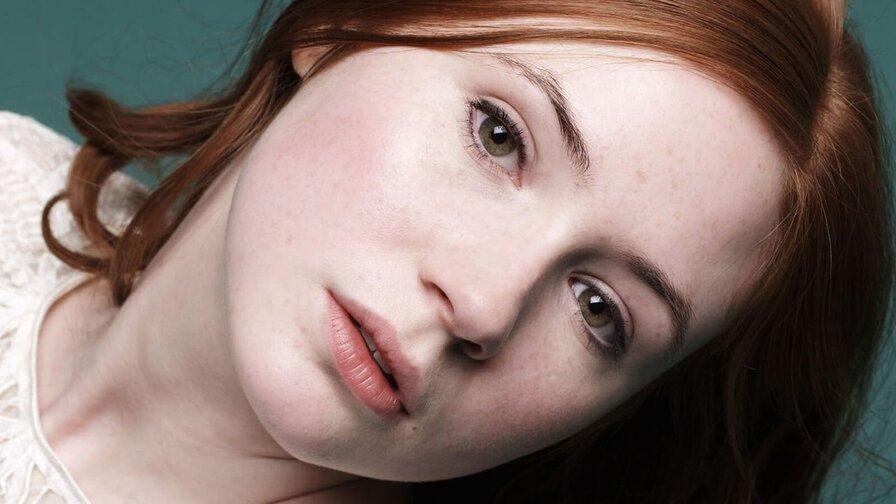 LorenNice