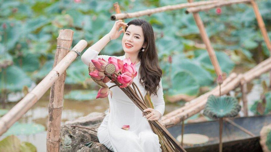 ThaoNguyen