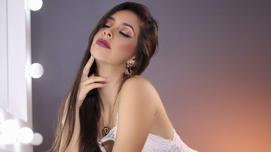 AmmyRyan