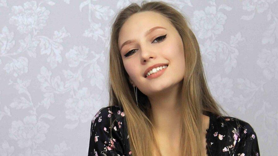 EmillyBakery
