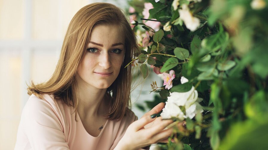 MariaGilbert