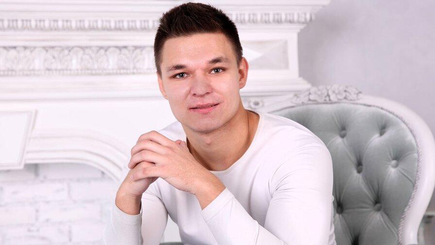 TristanVolovitz